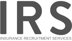 IRS Recruitment